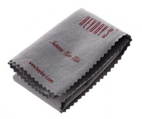 HEYDAY'S - Instrument Care Cloth