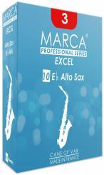 Marca Excel (Alt-Sax)
