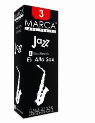 Marca Jazz (Alt-Sax)
