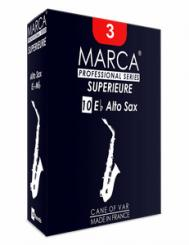 Marca Superieure (Alt) 2,5