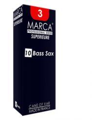 Marca Superieure (Bass-Sax)