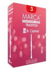 Marca Tradition (B-Klarinette)