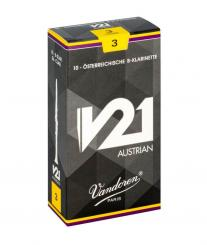 Vandoren V21 Austrian