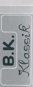 BK Sound (Alt-Sax)